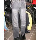 Cowboy jeans m kevlar
