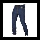 Oxford Aramid SP-J5 Jeans Blue