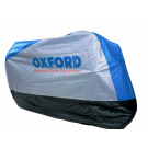 Oxford MC Cover Indoor Dormex